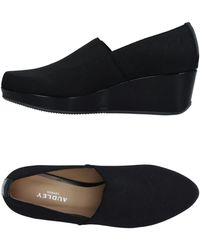 Audley - Loafer - Lyst