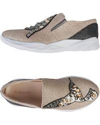 Carlo Pazolini Low-tops & Sneakers - Multicolor