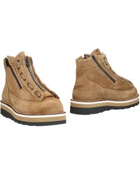 Danner - Ankle Boots - Lyst