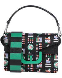 Coccinelle Handbag - Black