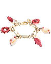 Rada' - Bracelet - Lyst