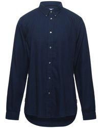 PS by Paul Smith Camisa - Azul