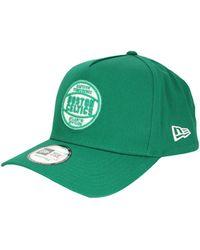 KTZ Cappello - Verde
