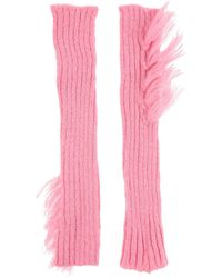 ..,merci Other Accessory - Pink