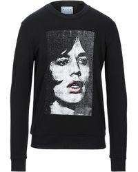 John Richmond - Sweat-shirt - Lyst