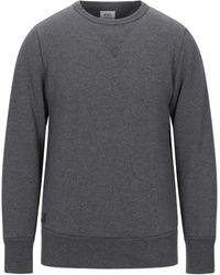 WTAPS Sweatshirt - Gray