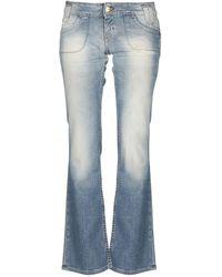 Lee Jeans Pantaloni jeans - Blu