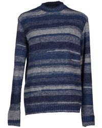 Libertine-Libertine - Sweaters - Lyst