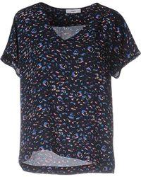 Suncoo - Shirt - Lyst