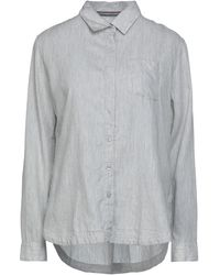 Napapijri Shirt - Grey