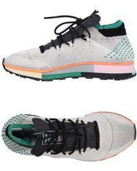 Alexander Wang Sneakers & Tennis basses - Blanc