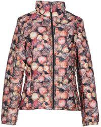 Peperosa Jacket - Pink