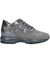 Hogan Sneakers & Deportivas - Gris