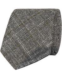 style top meilleure valeur acheter Cravates Hackett homme à partir de 28 € - Lyst