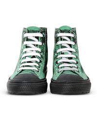 Moschino - Sneakers - Lyst