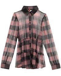 Imperial Shirt - Multicolour