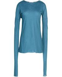 BP. T-shirt - Blue