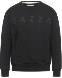 Gazzarrini Sweatshirt - Black