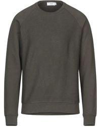 Closed Sweatshirt - Grey