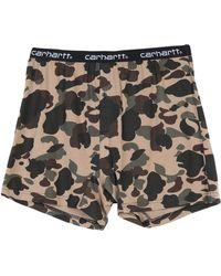 Carhartt - Boxers - Lyst