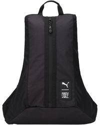 PUMA Backpack - Black