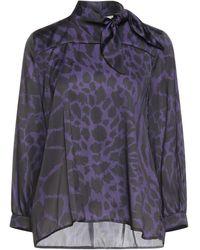 ViCOLO Blouse - Purple