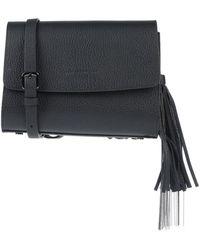 Fabiana Filippi Handbag - Black
