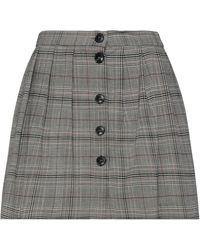 Suoli Minifalda - Neutro