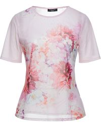 Marciano T-shirt - Pink