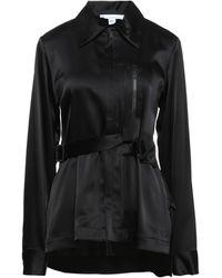 Y-3 Camisa - Negro