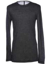 Forme D'expression - Sweater - Lyst