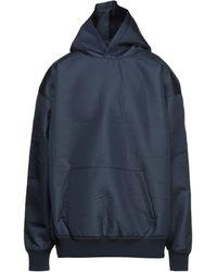 Cav Empt - Jacket - Lyst