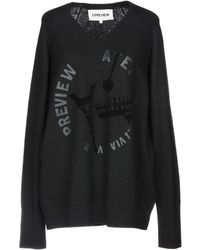 5preview - Sweaters - Lyst