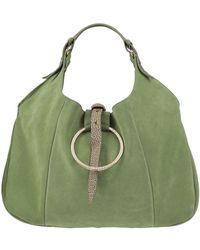 Borbonese - Handtaschen - Lyst