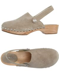 Dondup - Mules - Lyst