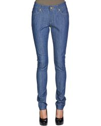 Superfine - Jeans - Lyst