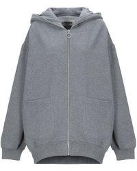 5preview Sweatshirt - Gray