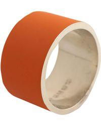 Maison Margiela Ring - Orange