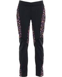 Versace Sleepwear - Black