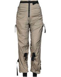 DSquared² Pantalone - Multicolore