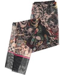 DSquared² Calcetines y medias - Negro