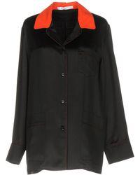 Givenchy Sleepwear - Black
