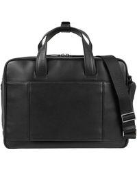 Cerruti 1881 Handbag - Black