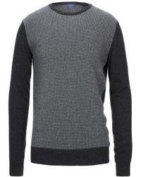 NV3® Pullover - Mehrfarbig