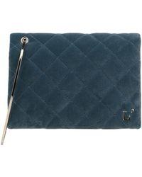 L'Autre Chose Handbag - Blue