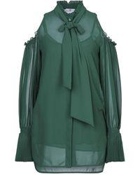 Sfizio Shirt - Green