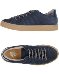 Eleventy | Low-tops & Trainers | Lyst