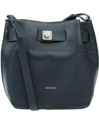 Carven - Cross-body Bag - Lyst