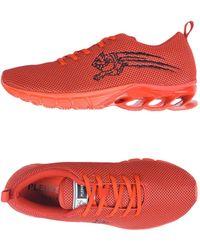 Philipp Plein - Low-tops & Sneakers - Lyst