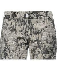 Hartford Shorts & Bermuda Shorts - White
